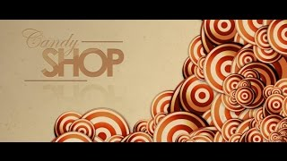 Download Candy Shop (Cover) MP3 song and Music Video