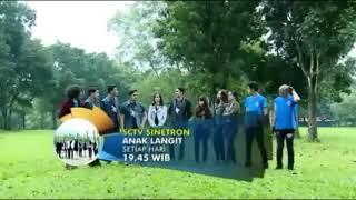 Video Cuplikan Anak Langit Episode 572 malam ini download MP3, 3GP, MP4, WEBM, AVI, FLV November 2018
