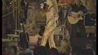 LeAnn Rimes - Cowboy Sweetheart