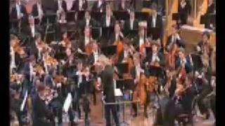 's wonderful - dianne reeves and berlin philarmoniker - 2003