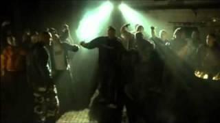 Bezimienni - Ostrybit prezentuje_[teledyski.info].mp4