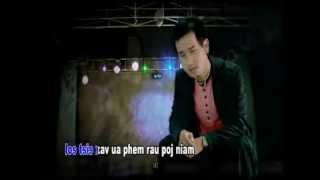Cuab Yig Quas Kev Hlub instrumental