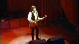 Gary Moore - Long grey mare