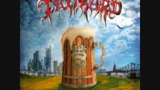 Watch Tankard empty Tankard video