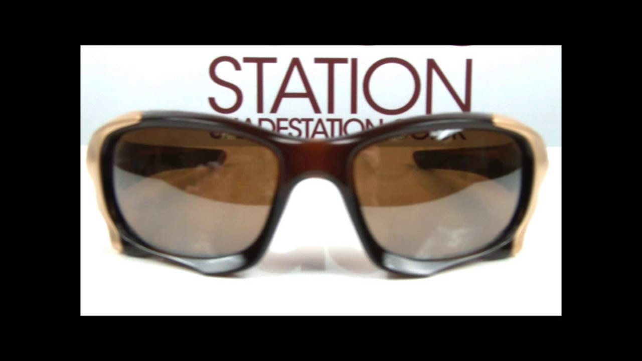 55333331f4 new arrivals oakley pit boss ii sunglasses video overview shade station  youtube 8dd22 480b1