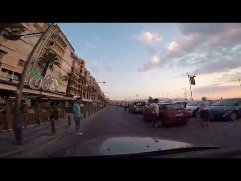 Izin 2015 - Izmir Turu vede Yenipazarda