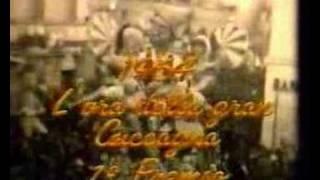 Amarcord rusticana...una storia d