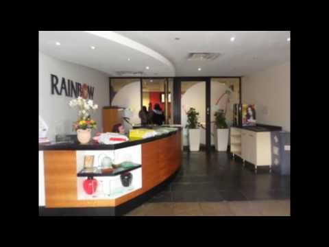 Office TO LET 1 The Boulevard,  Westville (Westway Office Park), Durban
