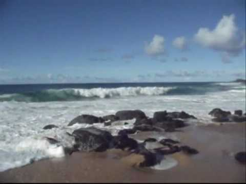 Awesome Beaches of Kauai, Hawaii—Beautiful Hawaiian Beaches