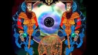 Mastodon: Divinations