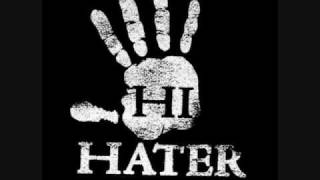 Hi Hater - Maino featuring T.I., Swizz Beatz, Plies, Jadakiss & Fabolous REMIX