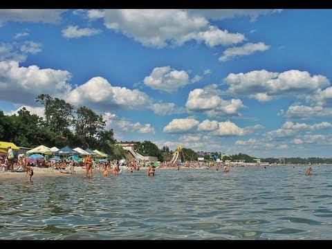 Отдых на Азовском море в Украине Пансионаты, гостиницы
