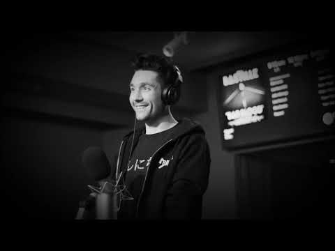 BASTILLE - Wild World (NEW SONG) (OPH4) (Cat Stevens Cover)