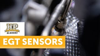 Want to learn more about EGT's? Watch this   Exhaust Gas Temperatures [#TECHTALK]