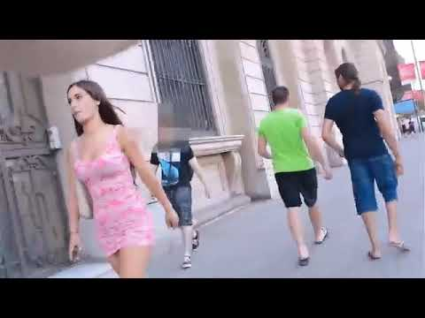 Videos Calientes Humor Caliente  Viral Videos Hot