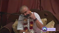 Бхагавад Гита 9.14 - Прабхавишну прабху