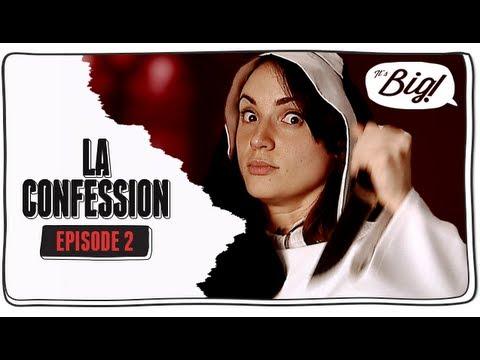 Natoo confesse... Laurent Baffie