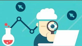 Testing Data Science Code || Eric Ma