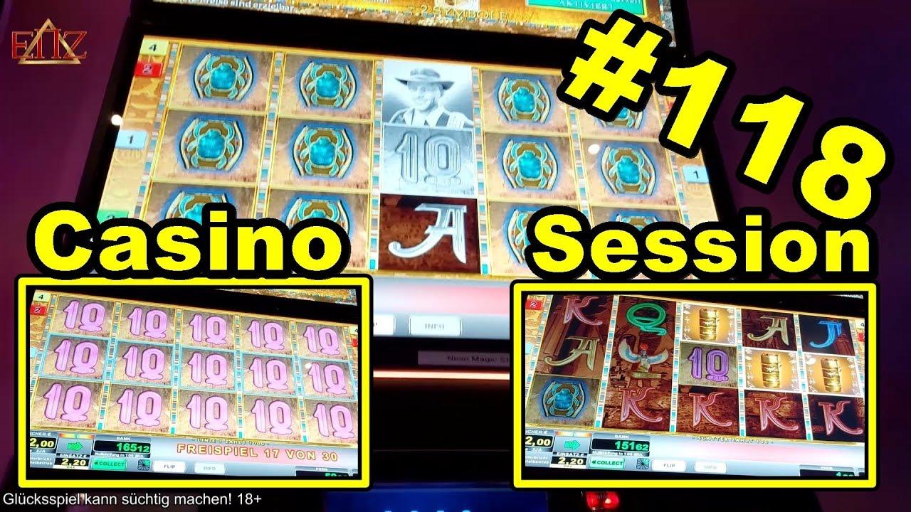 Book Of Ra 2 Casino