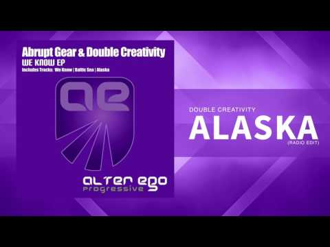 Double Creativity - Alaska [Trance / Progressive]