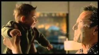 Mauvais esprit (2003) - Trailer