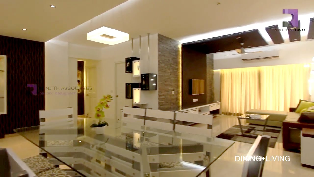 Renjith associates latest projects interior designing - Interior design associate s degree ...