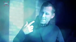 Kaskade | Shrine At Foxwoods | Recap |