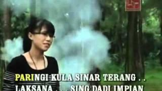 Download Video Cecoba - Diana Sastra [HQ] MP3 3GP MP4