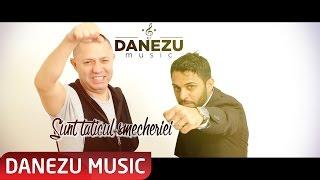Nicolae Guta si Nicusor de la Buzau - Sunt taticul smecheriei ( oficial video 2017 )