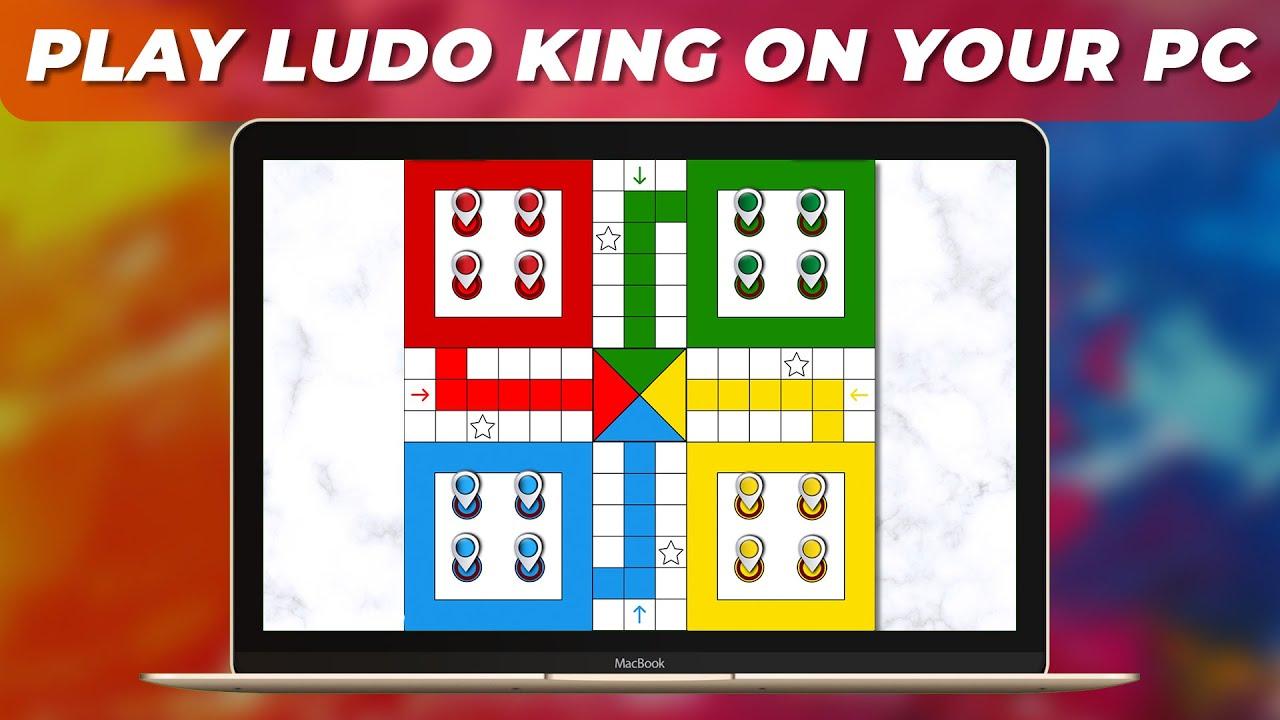 Играть в кинг онлайн карты как поднимать деньги в казино