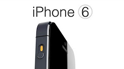 Introducing iPhone 6