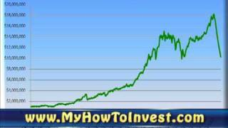 How to Invest Your 401k Rollover