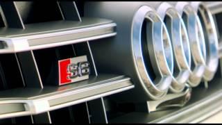 Audi S6 Avant Road Test / Review