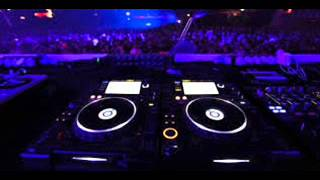 Session Deep House 7  Dj Zigzag 2014 000