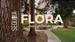 Flora Condominium Rentals   Walnut Creek, CA   Sequoia