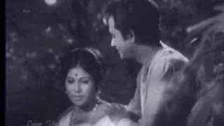 Neel Neel Aaha Koto Neel.(Film- Showpno Diye Ghera)