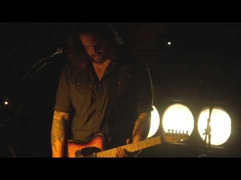 YOUNG WIDOWS live at Saint Vitus Bar, Jan. 27th, 2014 (FULL SET)