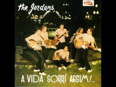 the-jordans---bouddha
