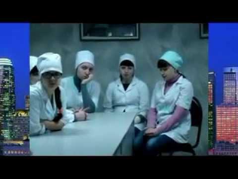 Места для инъекций инсулина и размышления)