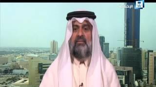 همسايه - برومو.. استمرار التدخلات الإيرانية في الشأن الداخلي لمملكة البحرين