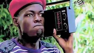 Sir Mathias Walukagga - Bakoowu (Music Video)