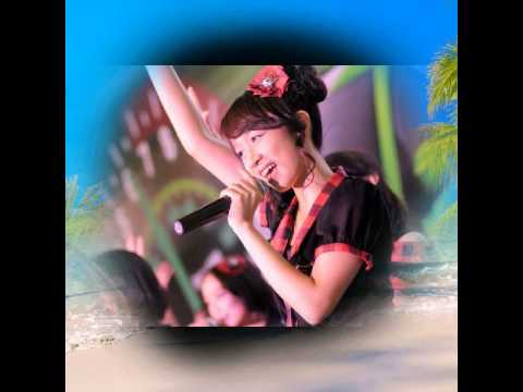 Refrain Full of Hope JKT48 ( Ayana Shahab )