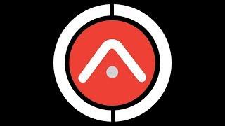 ⭕️LIVE⭕️ PUBG-MOBILE‼️ ARYO IN ACTION ‼️ WTF NE-AM SATURAT DE PUI ⁉️