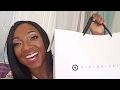 Victoria Beckham Target Collection Haul Live Stream #12