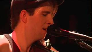 Watch Owen Pallett Lewis Takes Action video