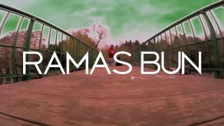 DASH & MACANACHE - RAMAS BUN ( PROD. DASH ) ( ORIGINAL VIDEO )