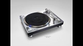 Aeroplane Purple Disco Machine Counting On Me Feat Aloe Blacc 1 0