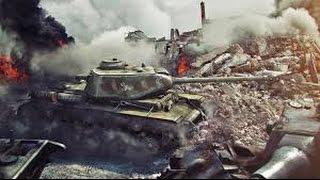 Стрим на Кв-1с, играю в world of tanks, wot часть 3(Доброго времени суток! В этом видео я играю на Кв-1с, третья часть со стрима на твиче 19.07.2015 г. На моем канале..., 2015-07-21T19:30:36.000Z)