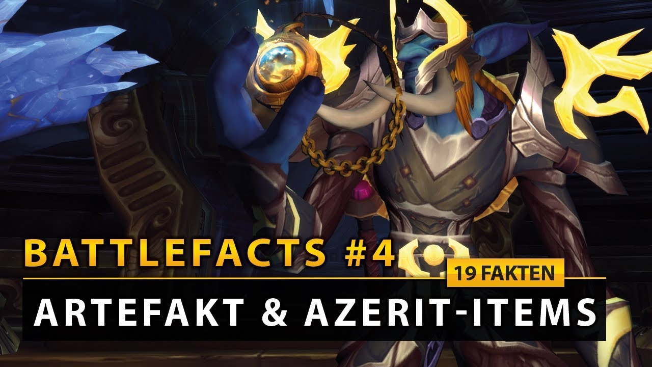 Battlefacts4 Artefaktamp; Items Den Zum Fakten 19 Azerit w0ynv8OmN