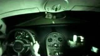 Bugatti Veyron Maxxed Out By Autocar.Co.Uk